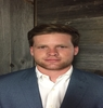 Real Estate Agents: Justin Cox, New-york, NY