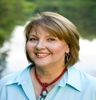 Real Estate Agents: Pamela Walters, Lindale, TX