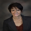 Real Estate Agents: Domenica Piga Ottolino, Clarendon-hills, IL