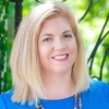 Real Estate Agents: Tracy Evangelista, Hanahan, SC