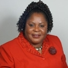 Real Estate Agents: Comfort Ayoade, Cambria-heights, NY