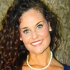 Real Estate Agents: Lindsey Johnson, Checotah, OK