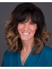 Real Estate Agents: Tresha Tharp, Whitley-county, IN