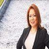 Real Estate Agents: Vianey Del Castillo, Alief, TX
