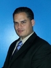 Real Estate Agents: Christian Diaz, Brodheadsville, PA