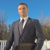Real Estate Agents: Tyler England, Bunnlevel, NC