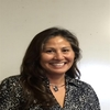 Real Estate Agents: Esther Richison, Whitley-county, IN