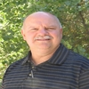 Real Estate Agents: Marv Griffin, Pioneer, CA