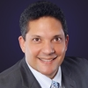 Real Estate Agents: Joel Valencia, Hialeah, FL
