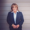 Real Estate Agents: Dolores Dee Nieto, Raymondville, TX
