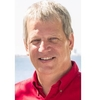 Real Estate Agents: Robert Cloar, Destin, FL
