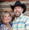 Real Estate Agents: Craig Siphers & Laura Sherry, Stevensville, MT