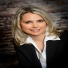 Real Estate Agents: Kim Heath, Penrose, CO
