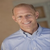 Real Estate Agents: Jim Callahan, Solvang, CA