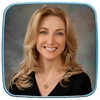 Real Estate Agents: Lynn Bown, Rotonda-west, FL