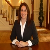 Real Estate Agents: Sharon Immediato, Middletown, DE