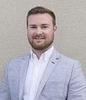 Real Estate Agents: James Boyd, Lancaster, OH