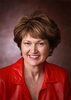 Real Estate Agents: Theresa Young, Mission, KS
