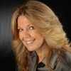 Real Estate Agents: Elizabeth Vallie, Cape-coral, FL