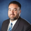 Real Estate Agents: Matias Rosales, Yuma, AZ