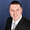Real Estate Agents: Brandon Kelly, Osakis, MN