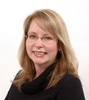 Real Estate Agents: Teresa Hurley, Winter-garden, FL