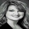 Real Estate Agents: Penny Cartwright, Louisville, KY