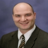 Real Estate Agents: Brian Loomis, Deary, ID