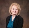 Real Estate Agents: Glenda Johnson, Warrior, AL