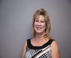 Real Estate Agents: Cindy Arnold, Sun-city-center, FL