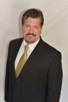 Agent: Keith Taylor, FAYETTEVILLE, GA
