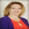 Real Estate Agents: Chastity 4witt, Rock-springs, WY