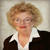 Real Estate Agents: Margie 2smith, Rock-springs, WY