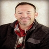 Real Estate Agents: Brian 3smith, Rock-springs, WY