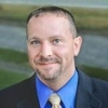 Real Estate Agents: Chad Dailey, Grove-city, OH