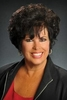 Real Estate Agents: Lisa Lowry, Mount-pleasant, TX