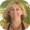 Real Estate Agents: Billie Ward, Yuma, AZ