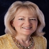 Real Estate Agents: Jane Tucker, Mulberry, FL
