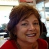 Real Estate Agents: Cheryl Wilson, Cleveland, TN