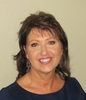 Real Estate Agents: Cathy Spencer, Martinsville, VA