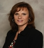 Real Estate Agents: Brenda Alteri, Horseheads, NY