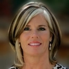 Real Estate Agents: Eileen Forrest, Wheat-ridge, CO