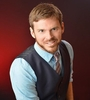 Real Estate Agents: Judd-christian Dyle, Sparta, TN