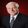 Real Estate Agents: Charles Mader, Kingsville, TX