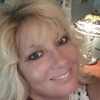 Real Estate Agents: Mary Adams, North-myrtle-beach, SC