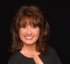 Real Estate Agents: Paula Harder, Greeley, CO