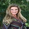 Property Managers: Margaret Brendle, Anaheim, CA