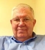 Real Estate Agents: Gerald Honea, Pike-county, MS