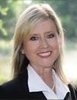 Real Estate Agents: Karen Hawthorne, Dallas, TX