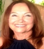 Real Estate Agents: Maria A. Sanchez, Summerland-key, FL